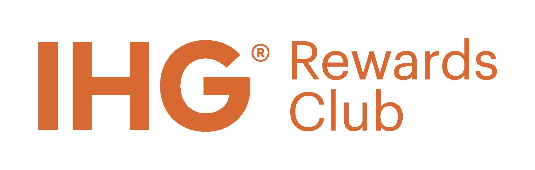 Priority Club Hotels