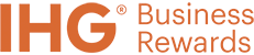 IHG® BUSINESS REWARDS