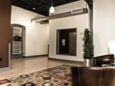 Independent (SPHC) Columbus Downtown – The Lofts in Columbus, Ohio
