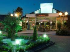 Independent Sphc Leaf Hotel Dover In United Kingdom