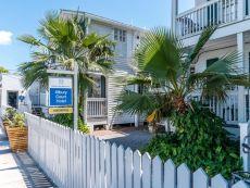 Key West Hotels >> Find Key West Hotels Top 6 Hotels In Key West Fl By Ihg