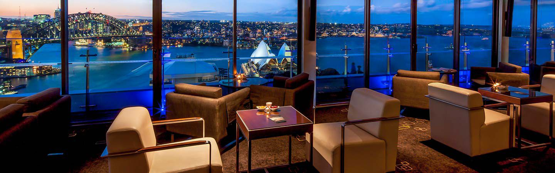 find book holiday inn express hotels worldwide rh ihg com