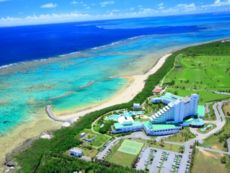 InterContinental - ANA Ishigaki Resort