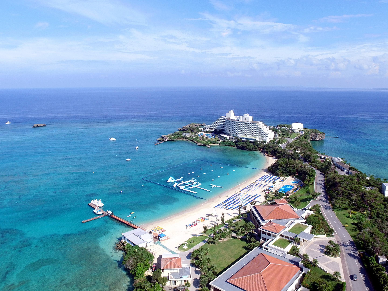 Okinawaのホテルを検索 | Japan/...