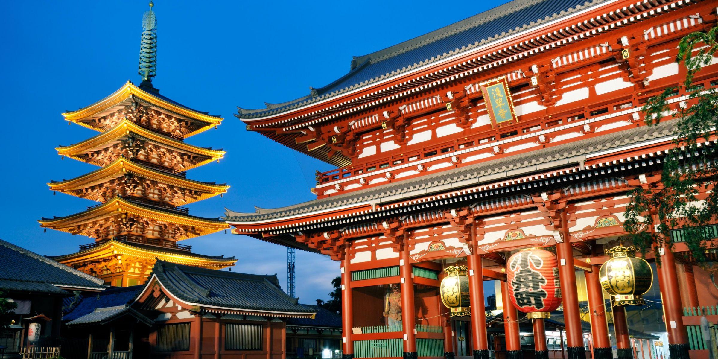 intercontinental ana tokyo tokyo tôkyô tokyo インター