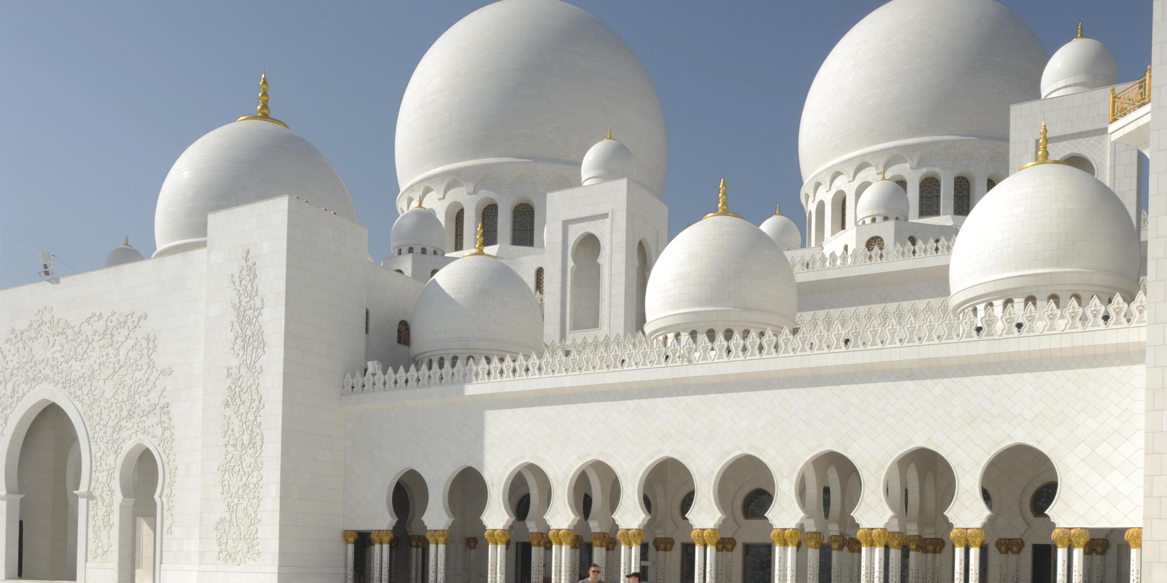 Florida Dating Sites In Abu Dhabi