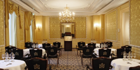 Splendid Intercontinental Amstel Amsterdam  Hotel Meeting Rooms  Wedding  With Licious Garden Room Cabaret  With Beauteous Dog Garden Ornaments Also Laurence Yep The Lost Garden In Addition Virginia Garden And Unusual Garden Sheds As Well As In The Night Garden Themed Party Additionally Trendy Garden Furniture From Ihgcom With   Licious Intercontinental Amstel Amsterdam  Hotel Meeting Rooms  Wedding  With Beauteous Garden Room Cabaret  And Splendid Dog Garden Ornaments Also Laurence Yep The Lost Garden In Addition Virginia Garden From Ihgcom