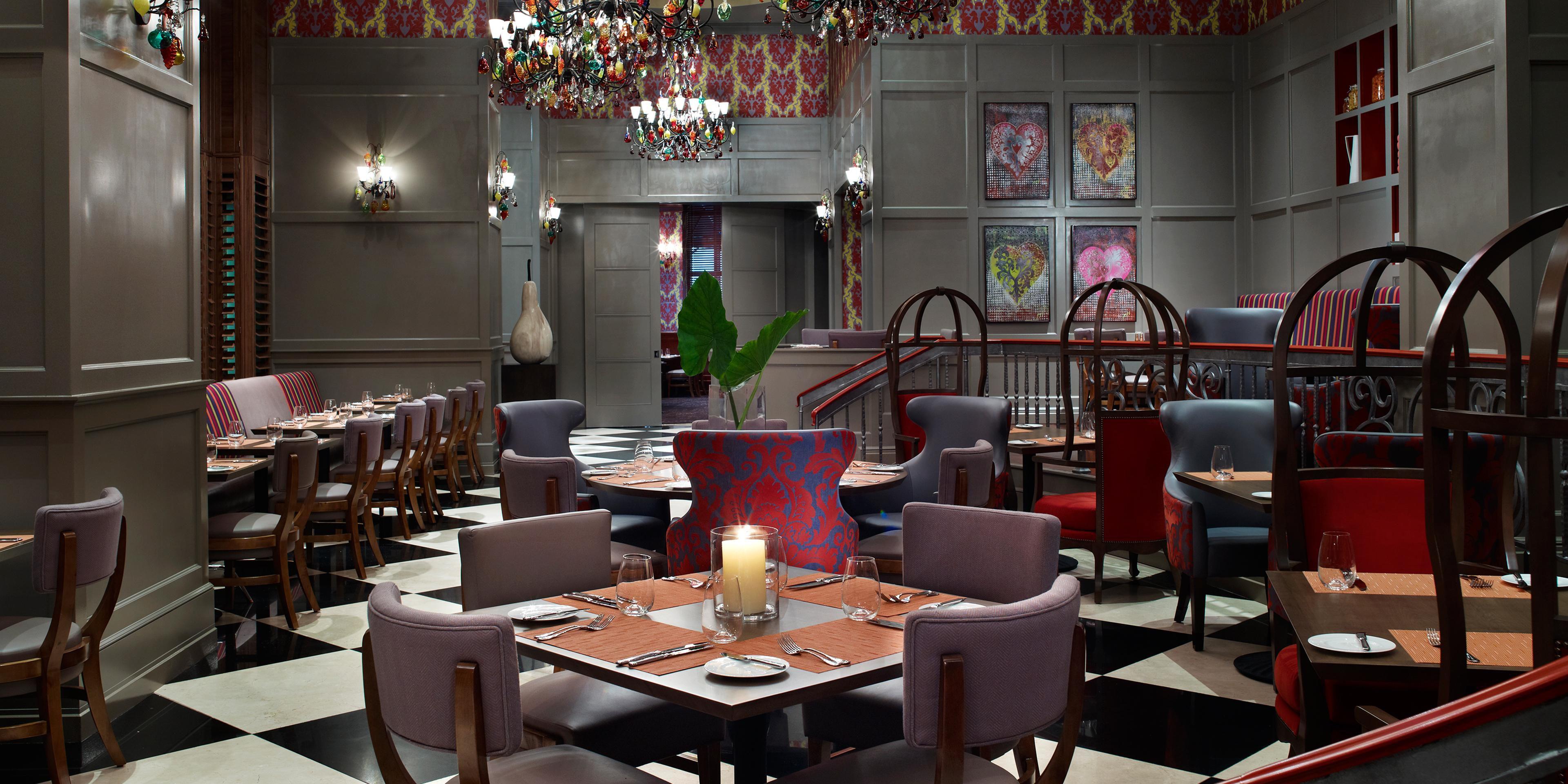 62 Moldovan Interior Design Atlanta Ga Apartment Stay Alfred Peachtree Atlanta Ga