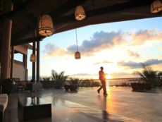 InterContinental Hotels Resort Île Maurice in Plaine Magnien, Mauritius