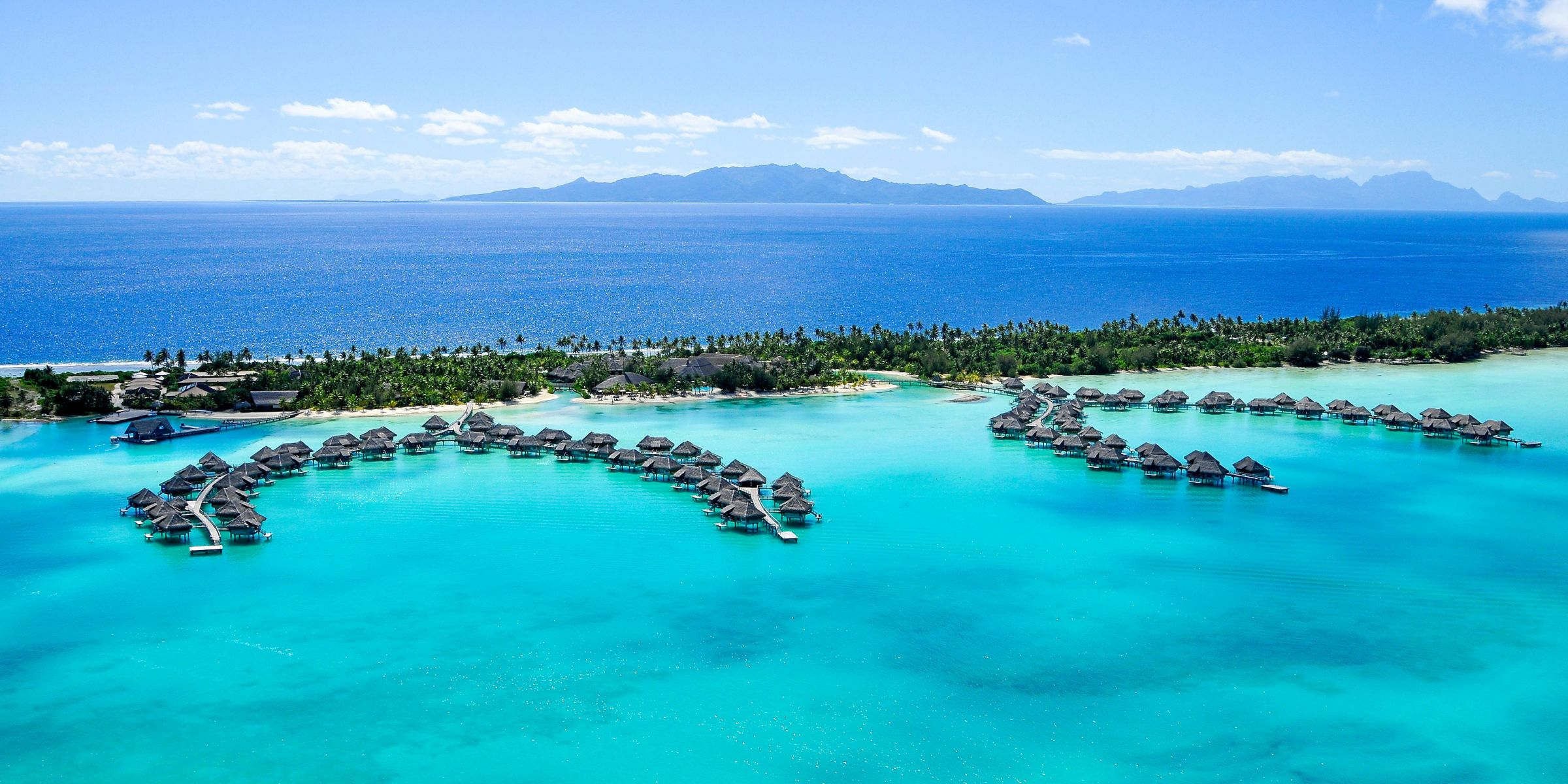 Best Boutique Hotels In Bora Bora