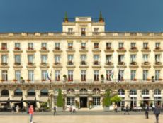 InterContinental Bordeaux - Le Grand Hotel in Pessac, France