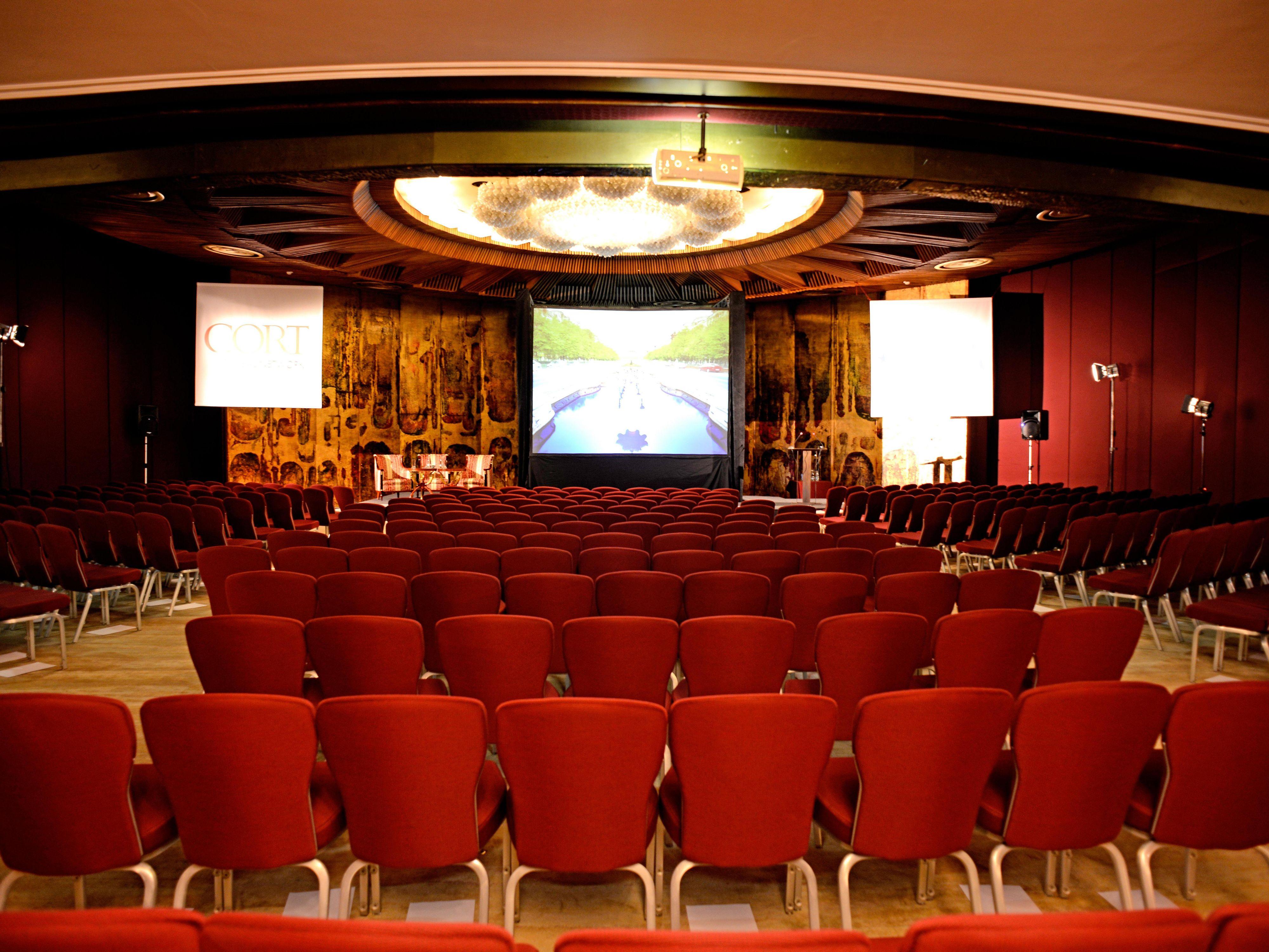 bucharest hotel in bucharest romania intercontinental hotels meetings events