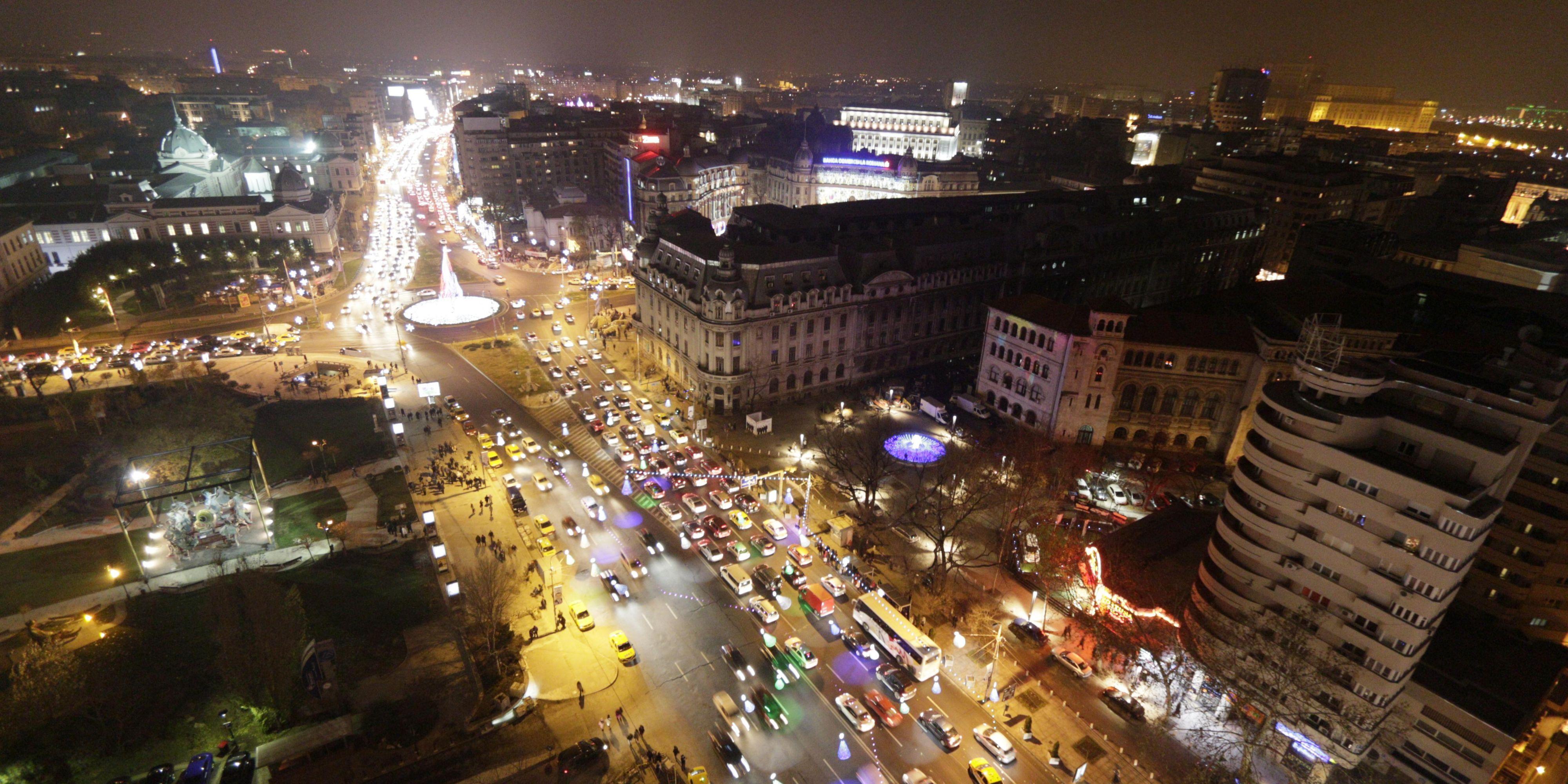 Девочки по вызову Бухарестская улица индивидуалки в спб метро профсоюзная