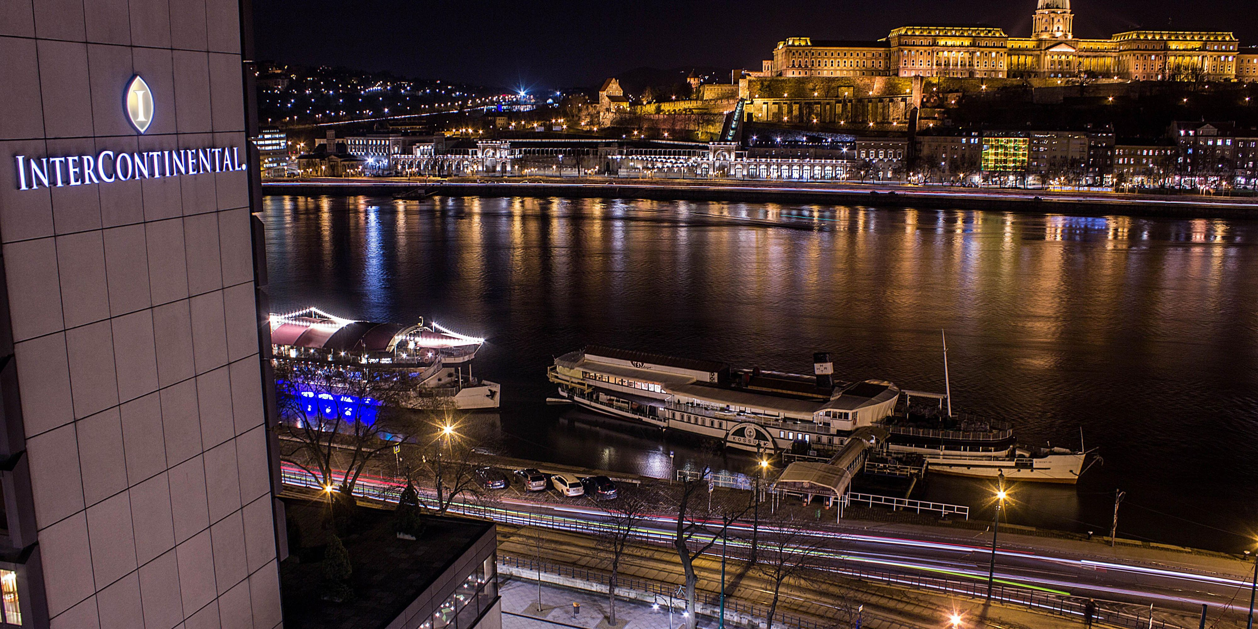 Babes Budapest
