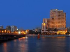 InterContinental Hotels Cairo Semiramis