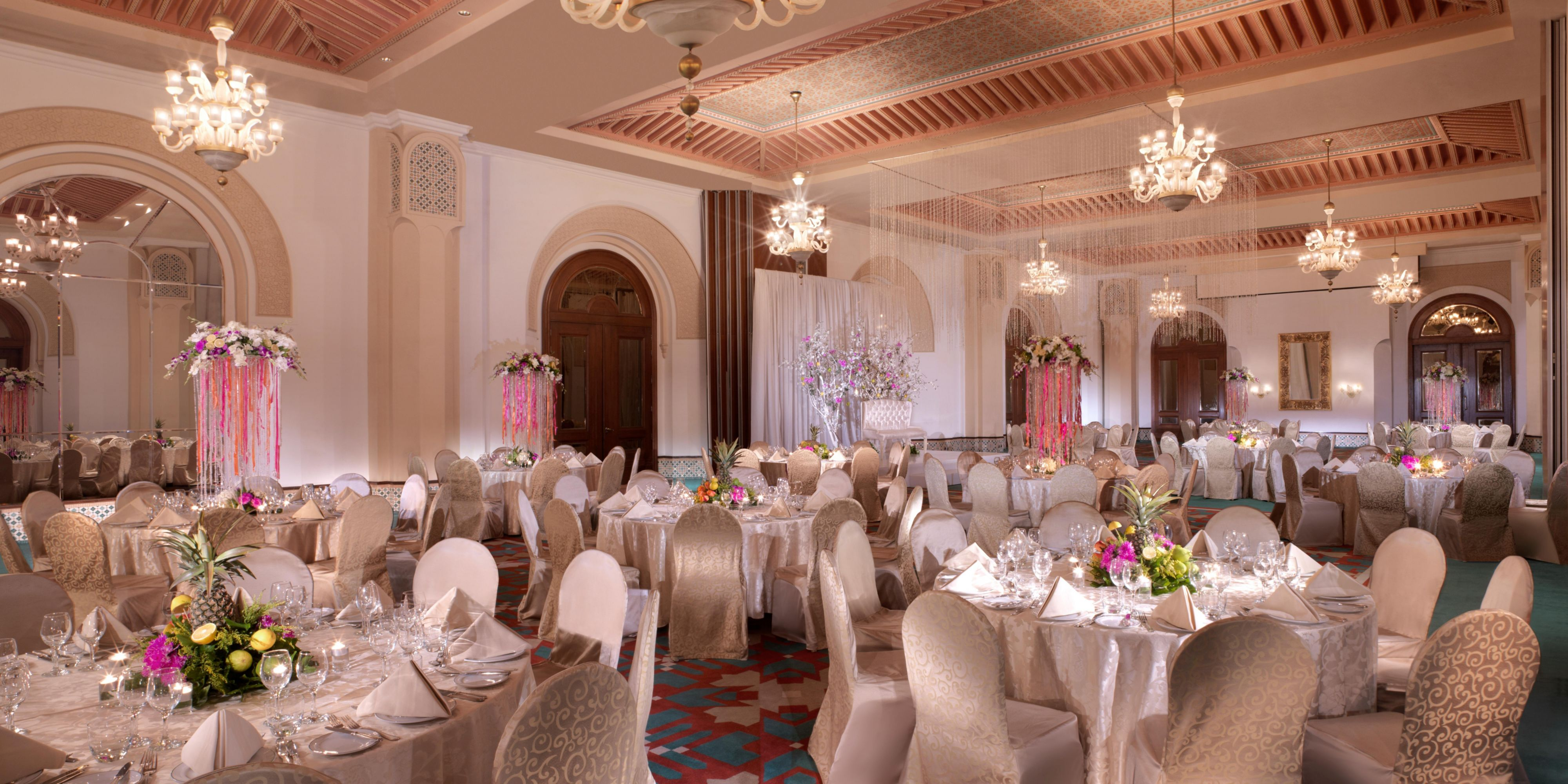 Book Your Wedding Now And Save 10