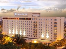 InterContinental Hotels Cali in Cali, Colombia