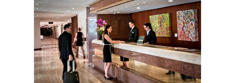 Caracas Hotels Intercontinental Tamanaco Caracas Hotel In