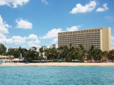 InterContinental Hotels San Juan