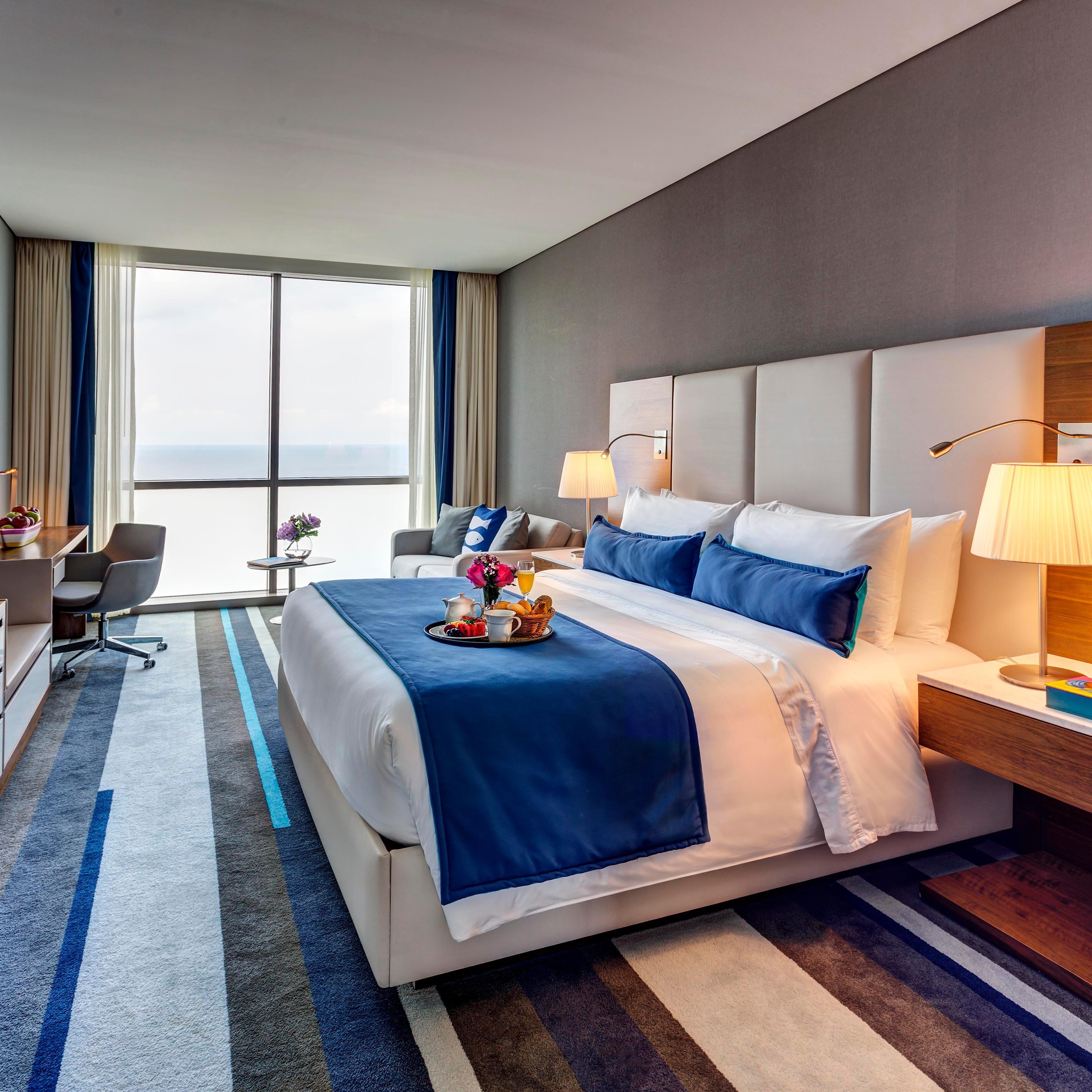 hoteles intercontinental cartagena de indias hoteles de lujo en
