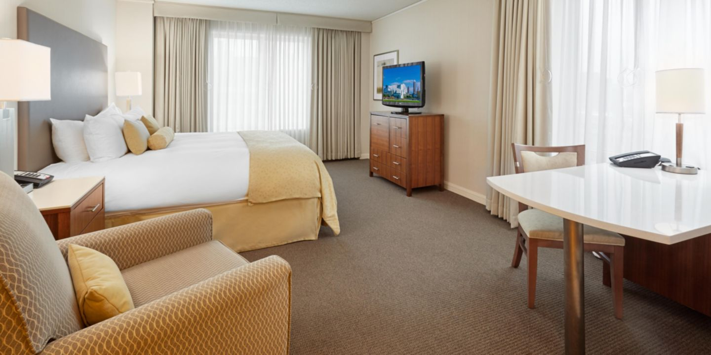 Boutique Hotels In Cleveland Ohio Newatvs Info
