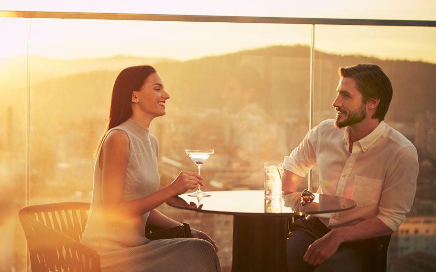 Chicago dating evenementen Beste Britse online dating service