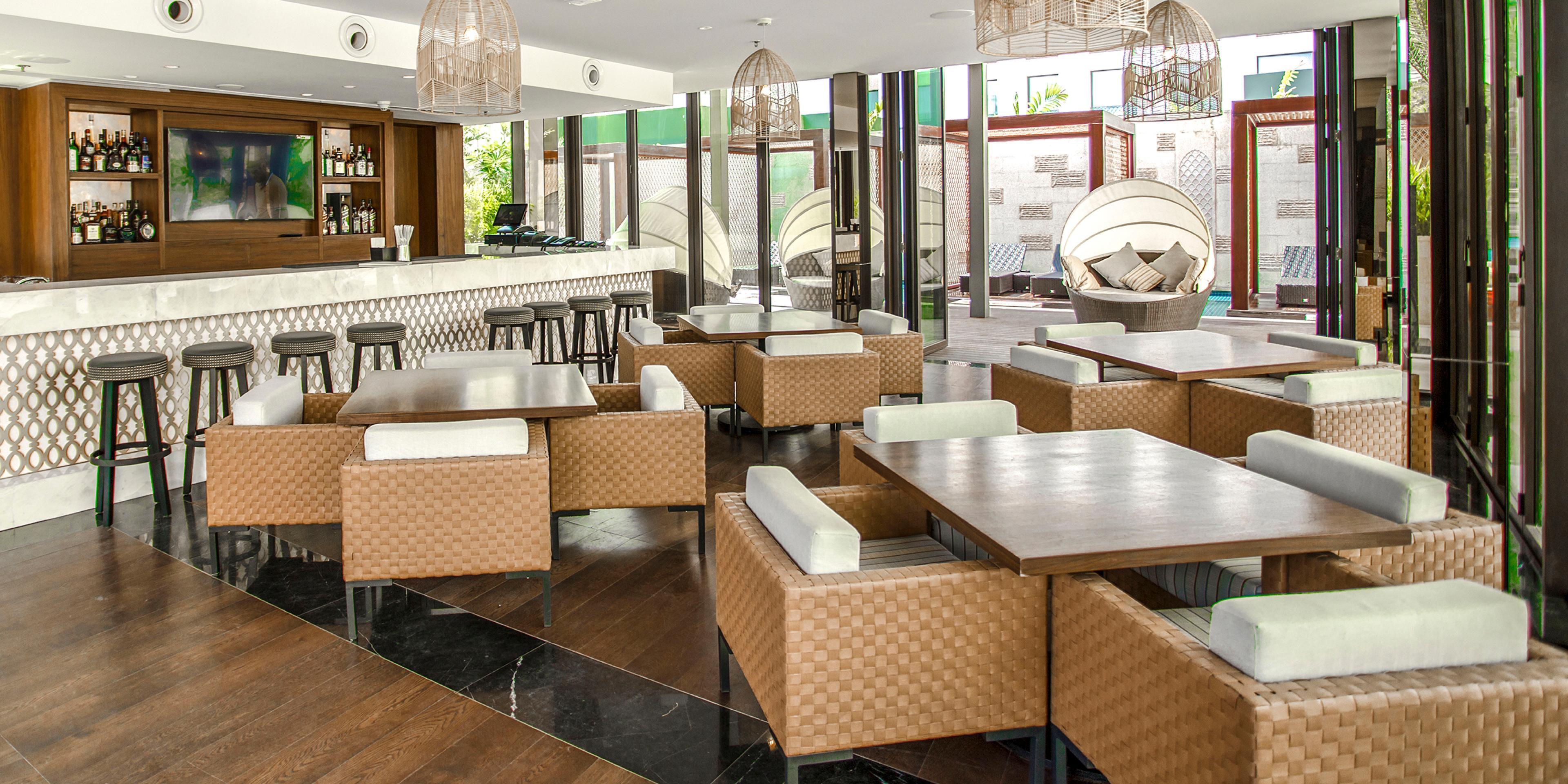 beste restauranten for dating i Dhaka dating en kongelig OPI Swatch