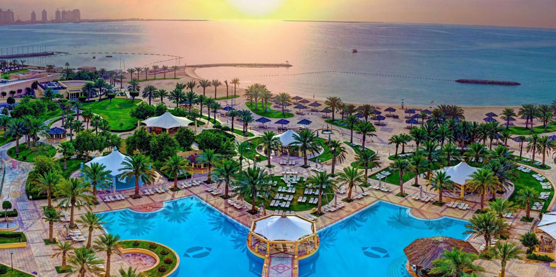 Best Ihg Beach Hotels