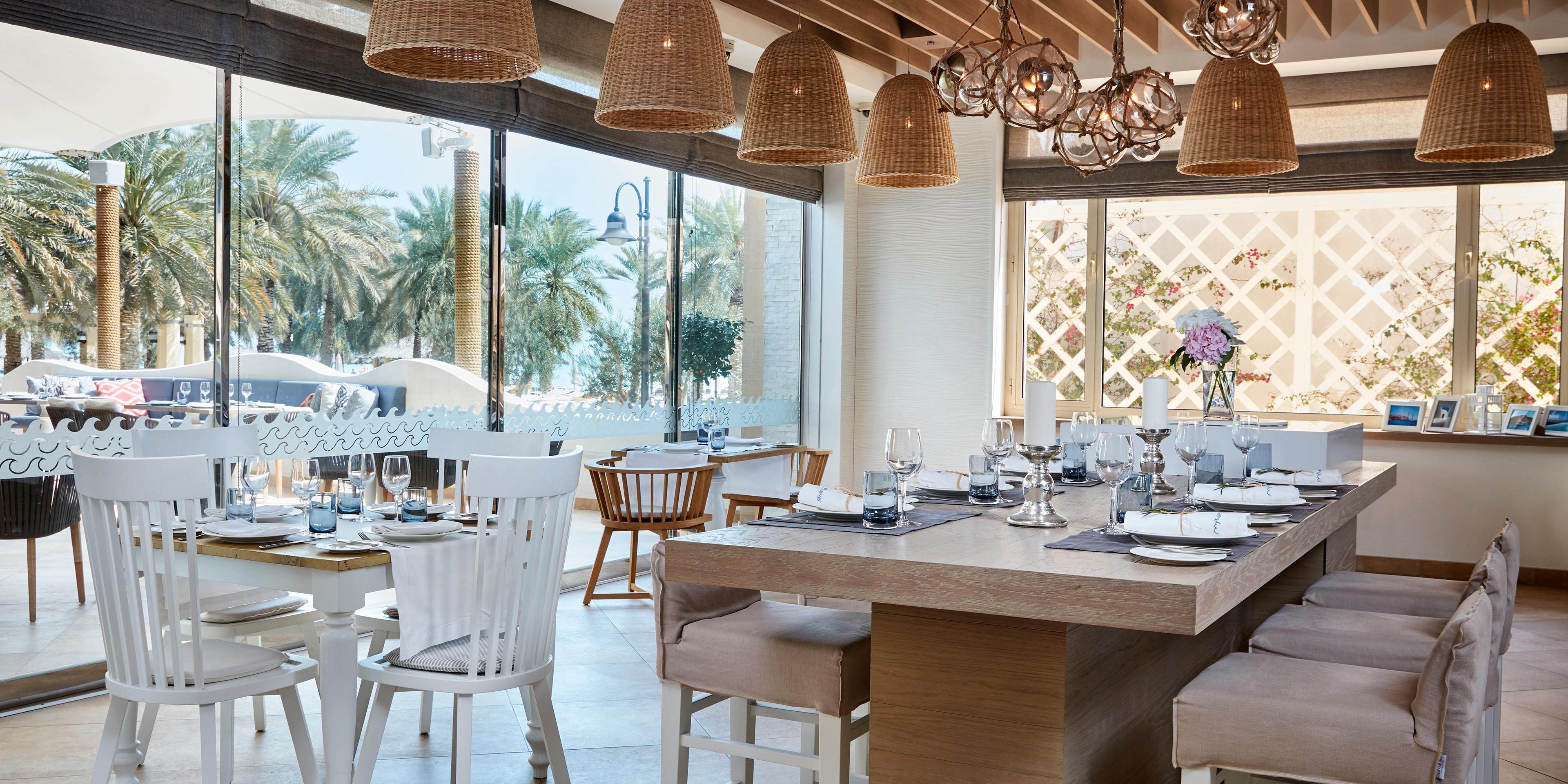 InterContinental Doha Residences - Doha