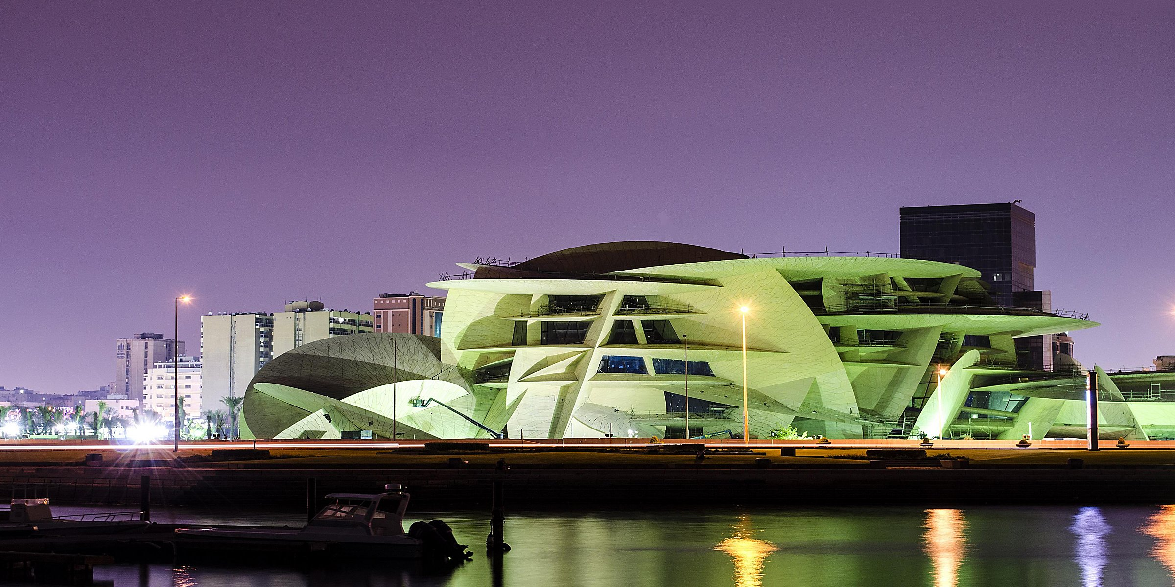 InterContinental Doha - Doha
