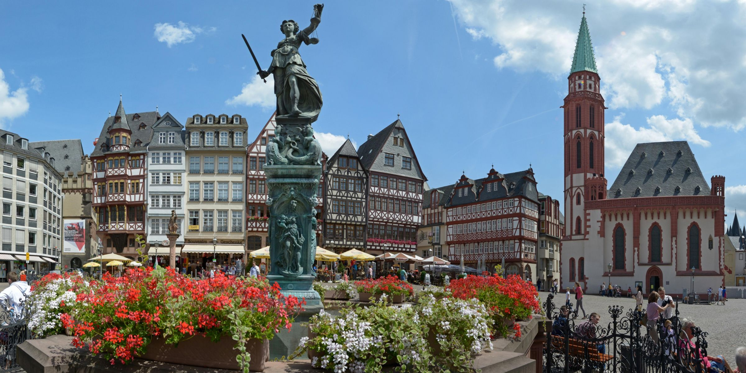 Image result for Frankfurt