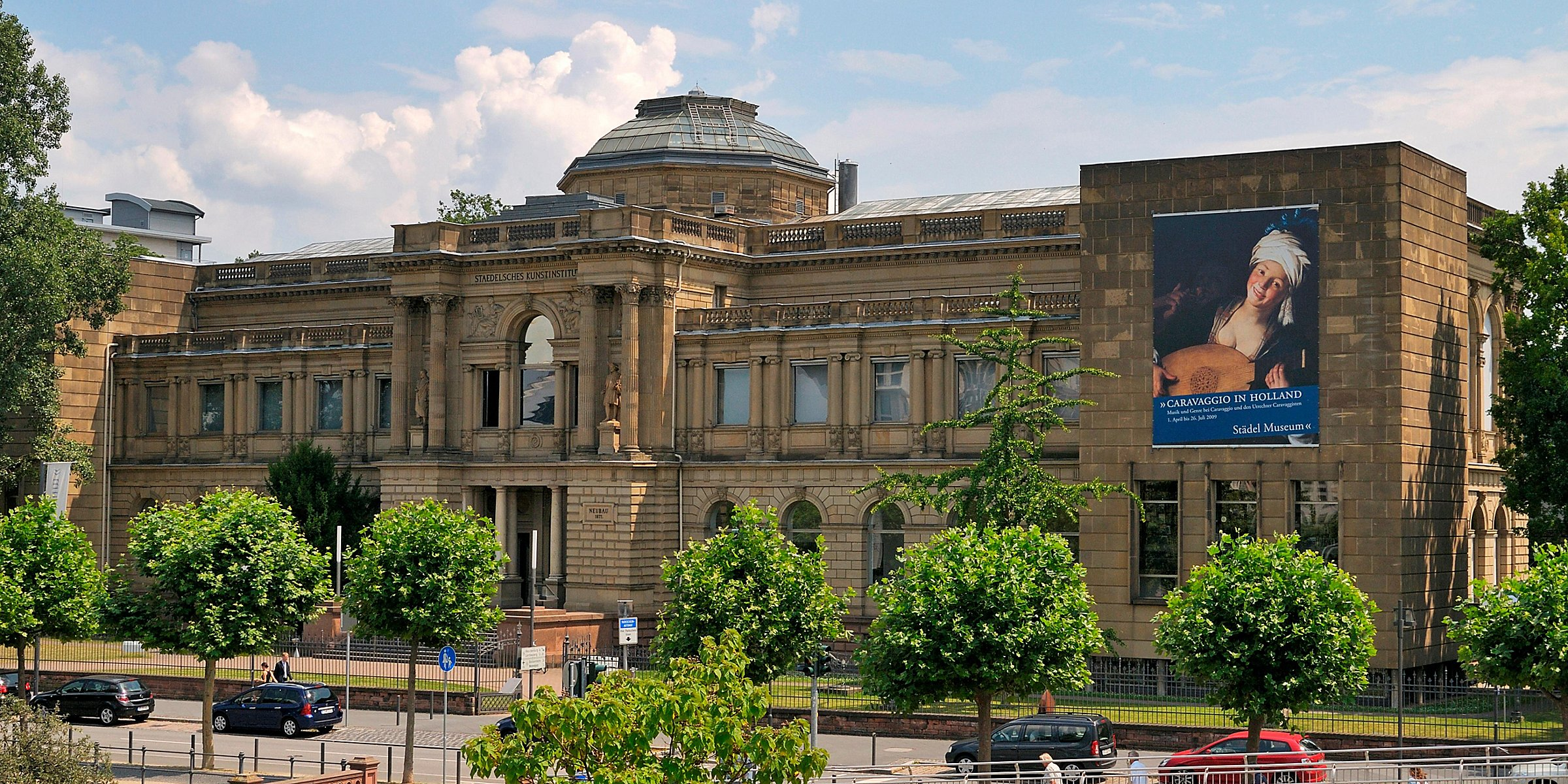 Luxury Hotels in Frankfurt, Germany   InterContinental Frankfurt