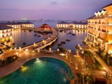 InterContinental Hotels Hanoi Westlake