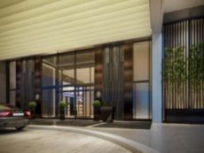 InterContinental Hotels Hanoi Landmark72 in Hanoi, Viet Nam
