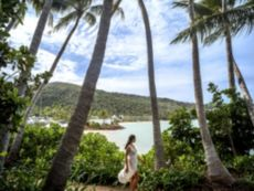InterContinental Hotels Hayman Island Resort