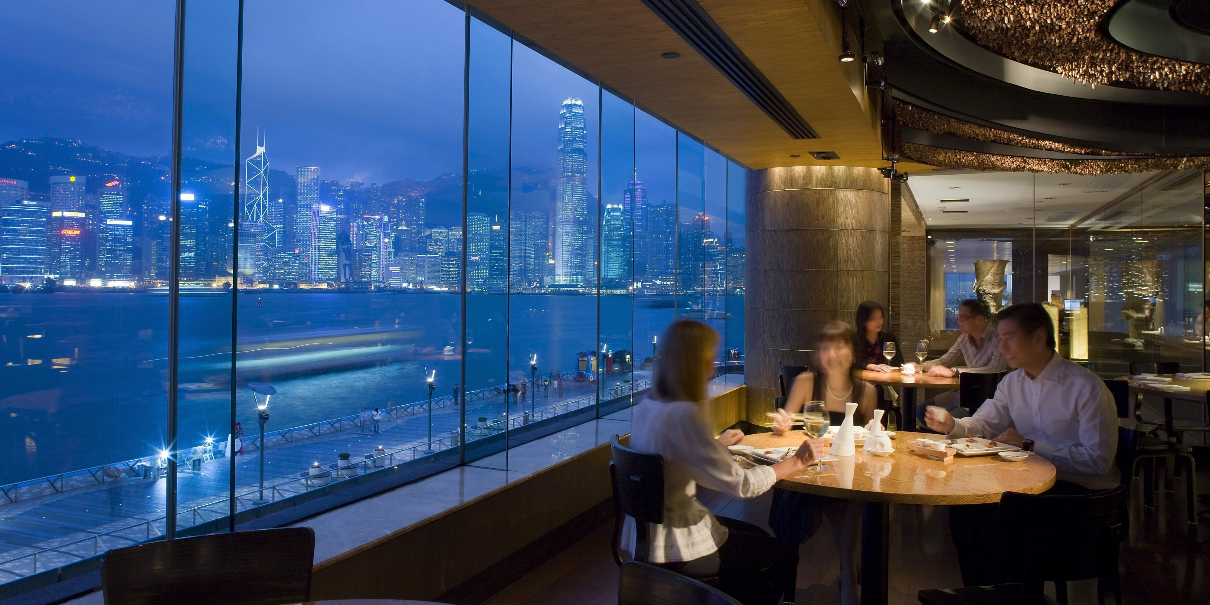 """intercontinental hong kong tsim sha tsui""的图片搜索结果"