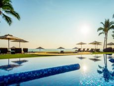 InterContinental Hua Hin Resort in Hua Hin, Thailand