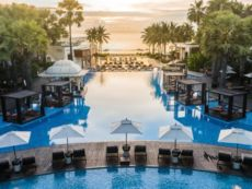 InterContinental Hotels Hua Hin Resort