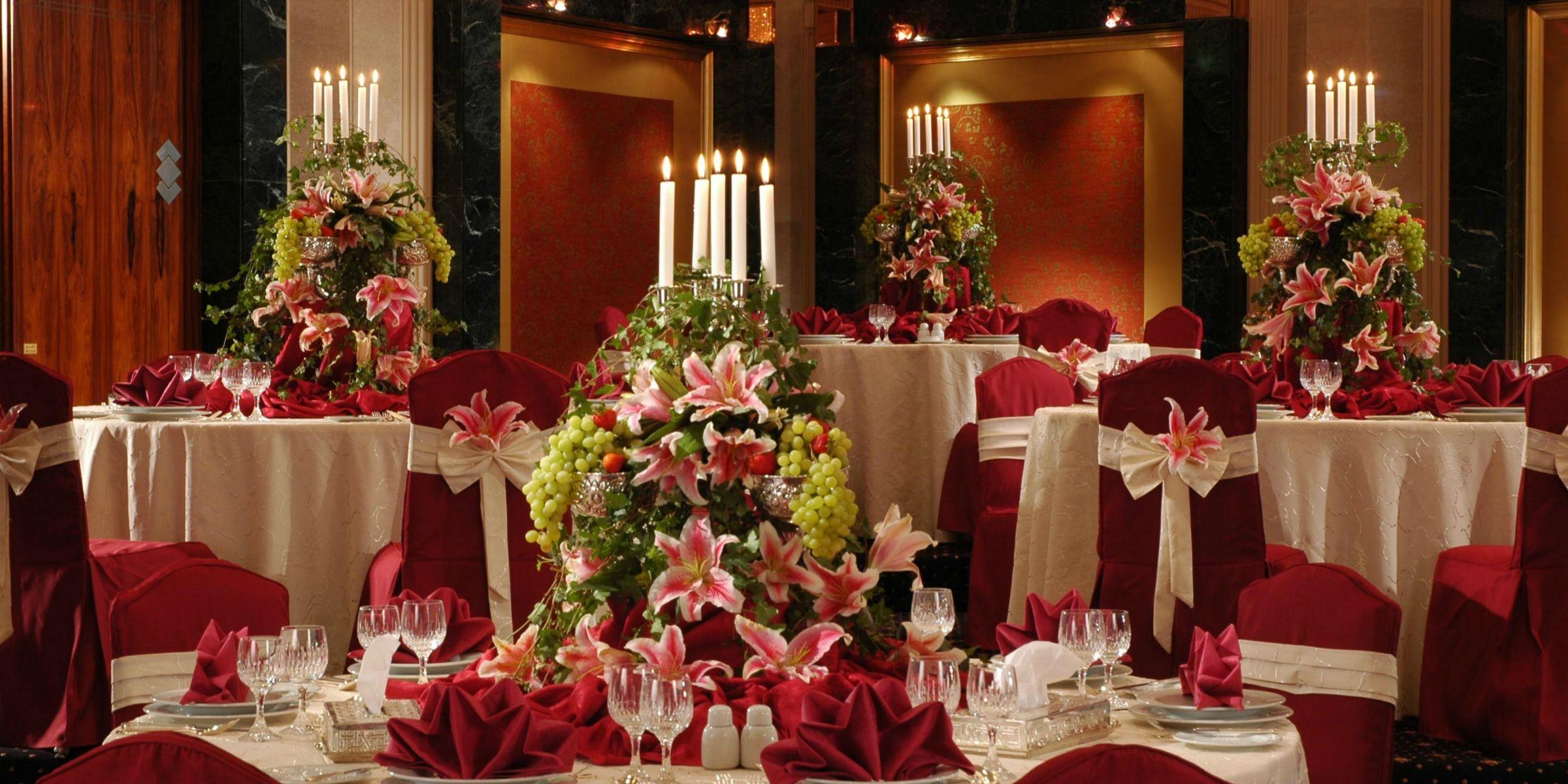 Intercontinental jeddah hotel meeting rooms wedding rentals salo de eventos junglespirit Image collections