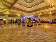 InterContinental Hotels Jeddah