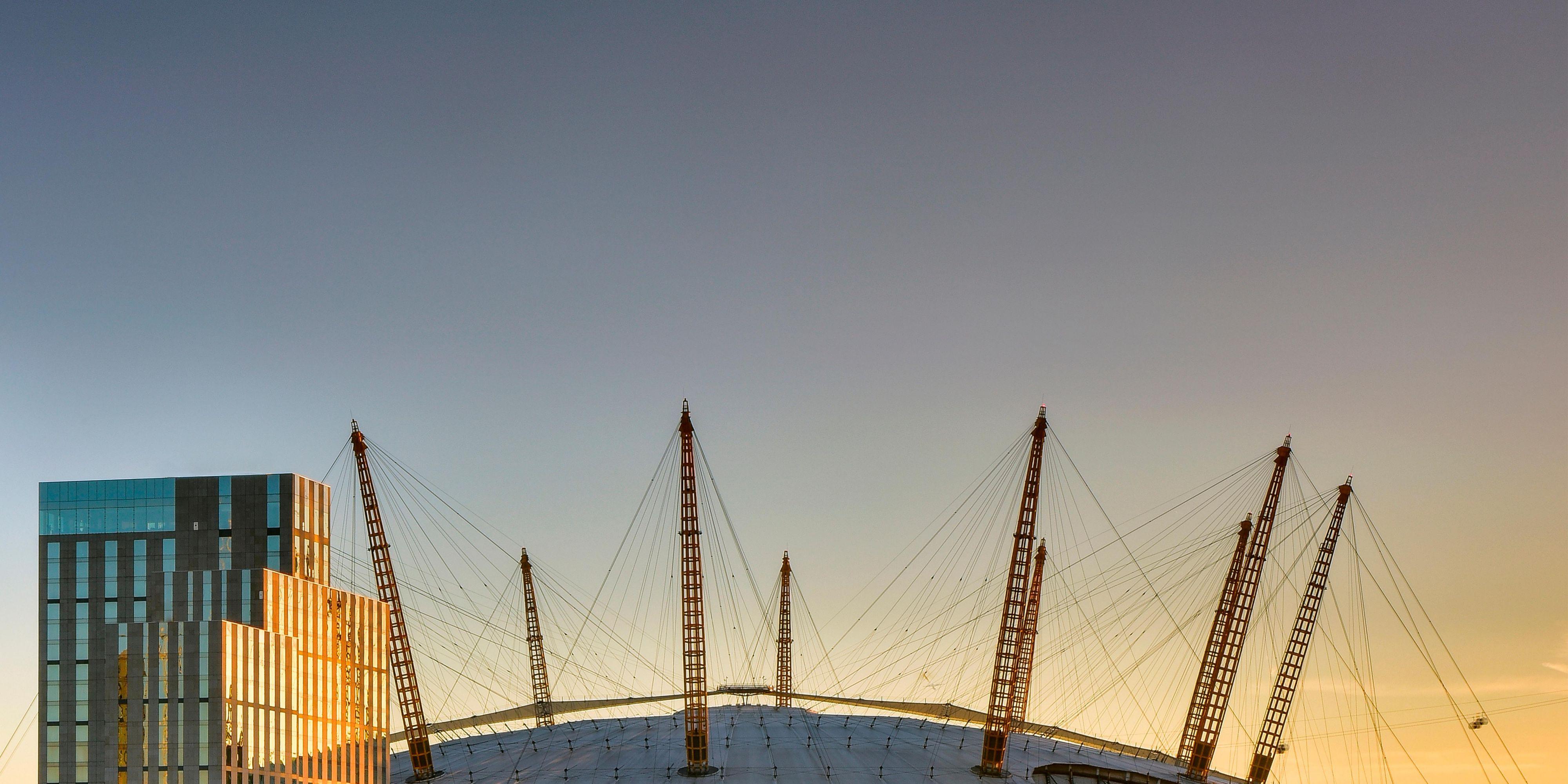 Over 30s muslim speed hookup london