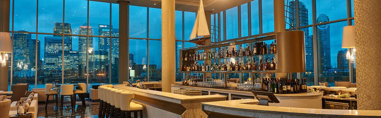 Intercontinental Hotels Vegas Rouydadnews Info