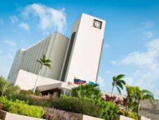 InterContinental Maracaibo in Maracaibo, Venezuela, Bolivarian Republic Of