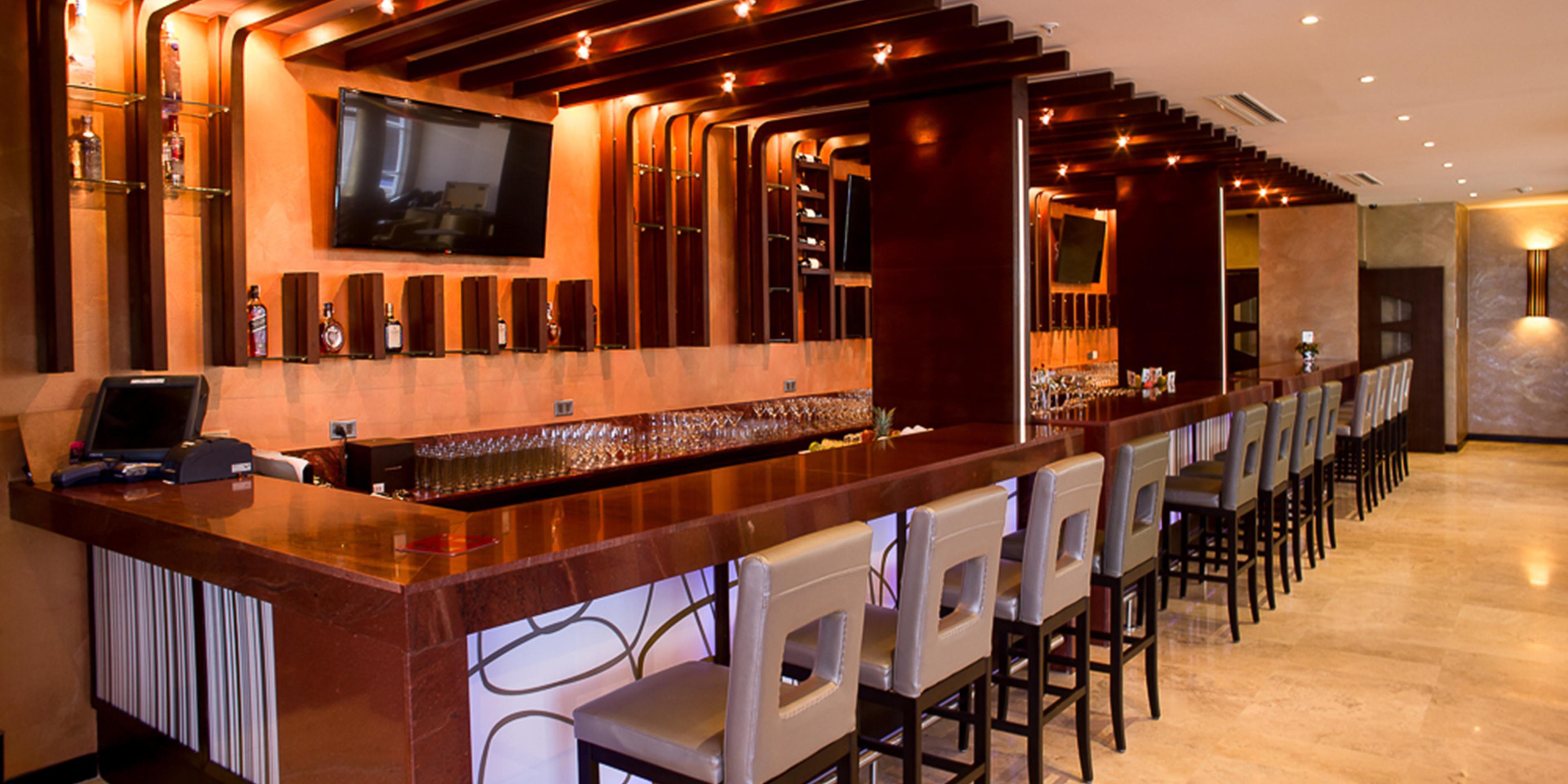 Bari Bar Lounge