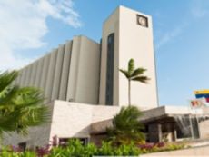 InterContinental Hotels Maracaibo