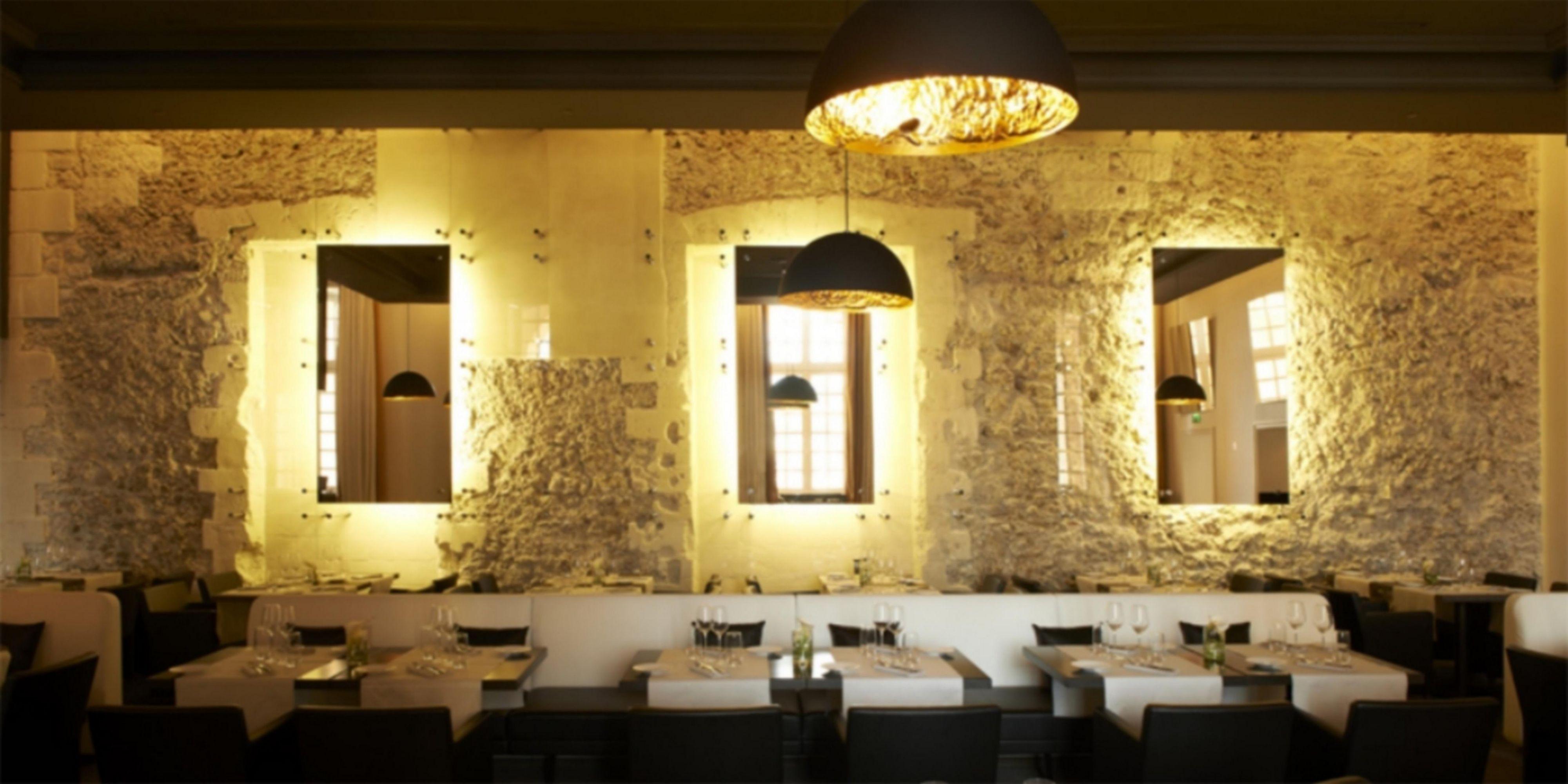 Source d 39 inspiration chambre avec jacuzzi privatif - Chambre d hotel avec jacuzzi privatif marseille ...