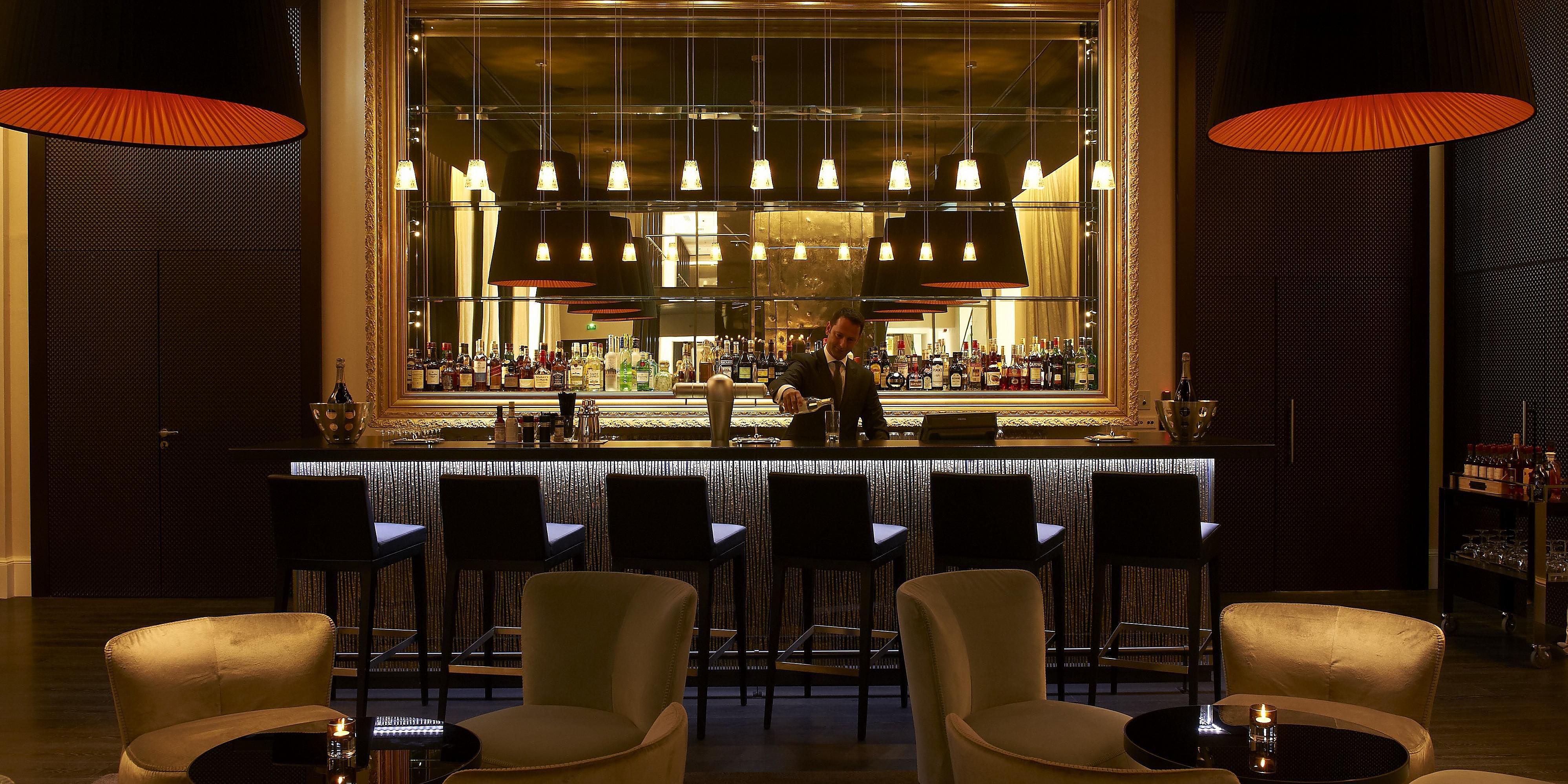 Luxury Hotel Intercontinental Marseille Hotel Dieu