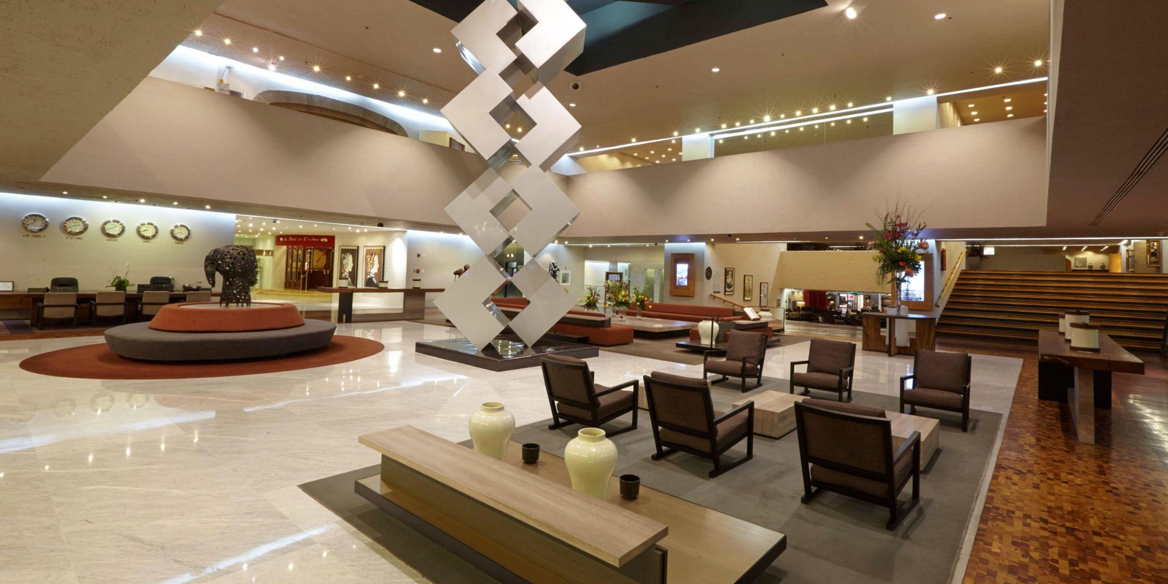 Hotel lobby furniture - Lobby Lobby Hotel Lobby