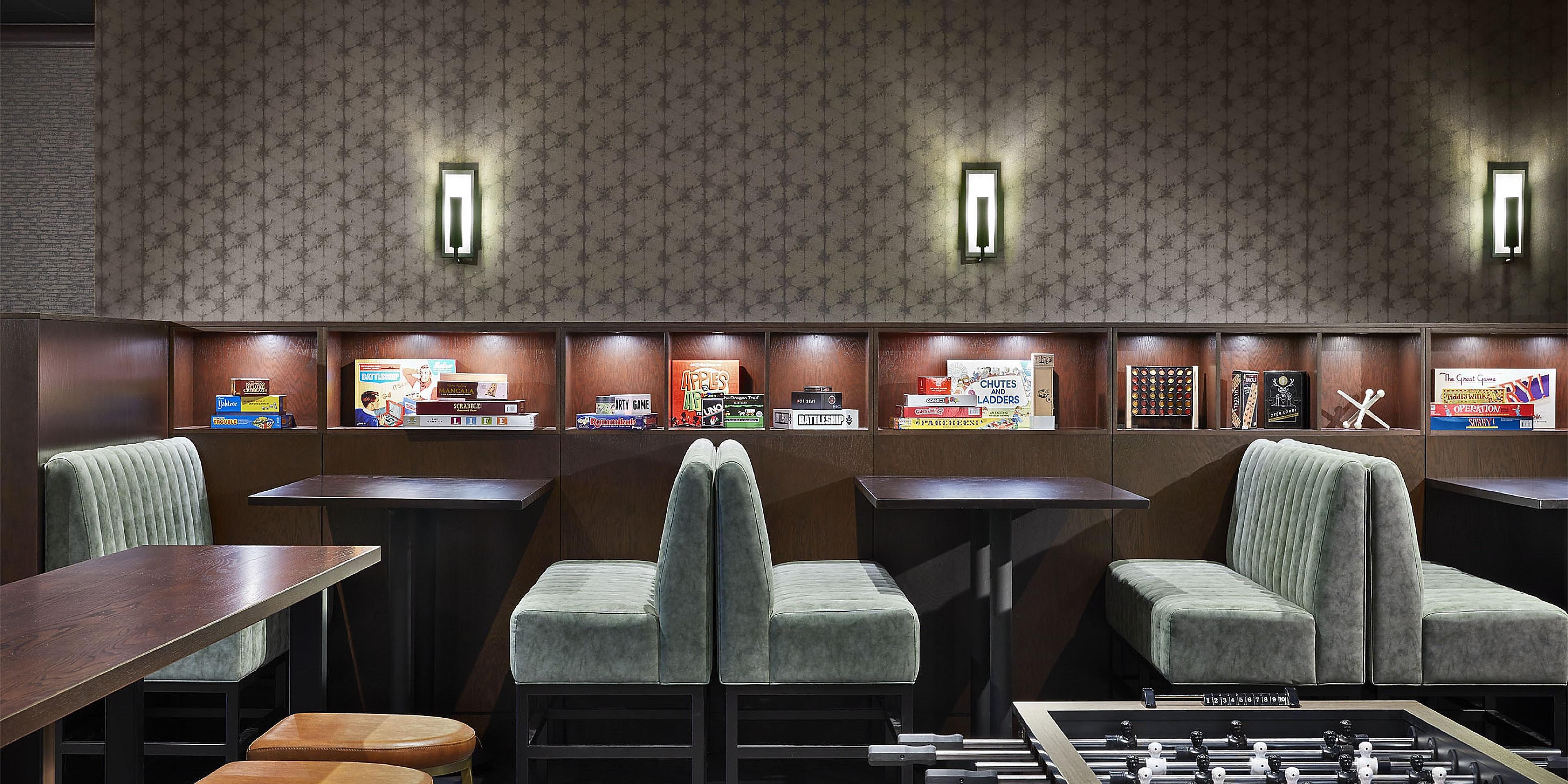 713f432335 Minneapolis Airport Hotels | Intercontinental Minneapolis - St. Paul ...