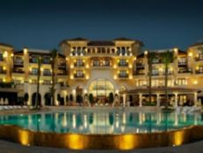 InterContinental Mar Menor Golf Resort & Spa in Murcia, Spain